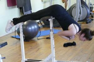 Gym et fitness Graulhet 11 avr 2016 (29)
