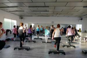 Gym et fitness Graulhet 11 avr 2016 (4)