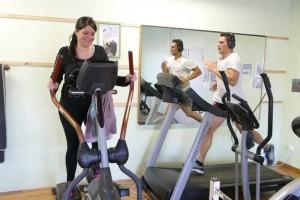 Gym et fitness Graulhet 11 avr 2016 (40)