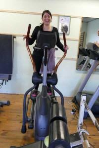 Gym et fitness Graulhet 11 avr 2016 (42)