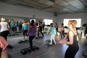 Gym et fitness Graulhet 11 avr 2016 (5)
