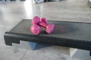 Gym et fitness Graulhet 11 avr 2016 (7)