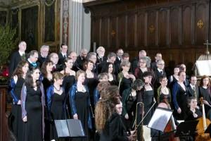 Lautrec concert Endimione Monteverdi 15 avr 2015 (15)