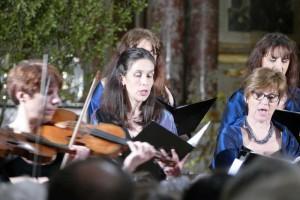 Lautrec concert Endimione Monteverdi 15 avr 2015 (20)