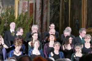 Lautrec concert Endimione Monteverdi 15 avr 2015 (21)