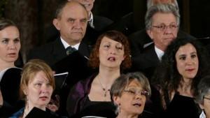 Lautrec concert Endimione Monteverdi 15 avr 2015 (25)