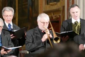 Lautrec concert Endimione Monteverdi 15 avr 2015 (35)