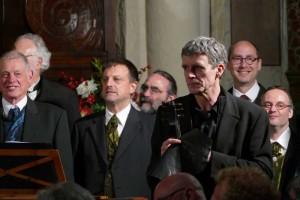 Lautrec concert Endimione Monteverdi 15 avr 2015 (38)