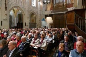 Lautrec concert Endimione Monteverdi 15 avr 2015 (8)