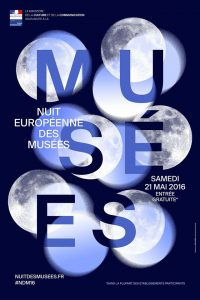 A visuel nuit musees gaillac  21 mai 2016