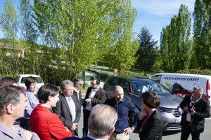 Carole Delga visite Infaco 29 avr 2016 (21)