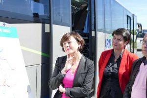Carole Delga visite SPL 29 avr 2016 (13)