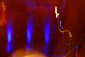 Graulhet concert jumelage Prien 21 avr2016 (1)