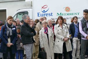 Lectoure 50 ans St Jean 17 avr 2016 (35)