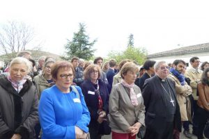 Lectoure 50 ans St Jean 17 avr 2016 (37)