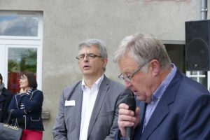 Lectoure 50 ans St Jean 17 avr 2016 (39)