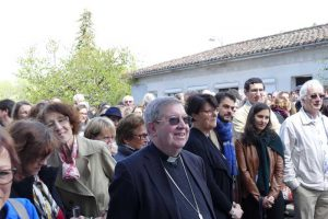 Lectoure 50 ans St Jean 17 avr 2016 (47)