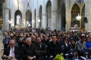 Lectoure 50 ans St Jean 17 avr 2016 (7)