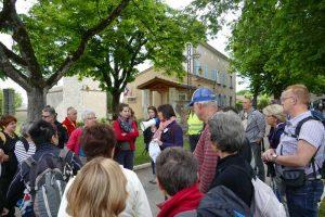 Rando paysagere Cinefeuille Donnazac 25 mai 2016 (10)