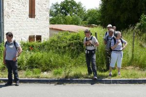 Rando paysagere Cinefeuille Donnazac 25 mai 2016 (100)