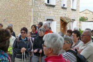 Rando paysagere Cinefeuille Donnazac 25 mai 2016 (13)