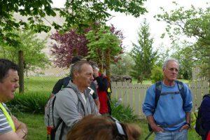 Rando paysagere Cinefeuille Donnazac 25 mai 2016 (14)