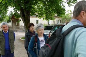 Rando paysagere Cinefeuille Donnazac 25 mai 2016 (15)