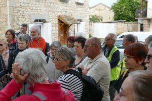 Rando paysagere Cinefeuille Donnazac 25 mai 2016 (16)