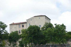 Rando paysagere Cinefeuille Donnazac 25 mai 2016 (160)