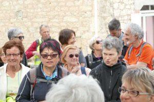 Rando paysagere Cinefeuille Donnazac 25 mai 2016 (19)