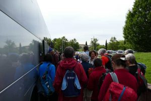 Rando paysagere Cinefeuille Donnazac 25 mai 2016 (4)