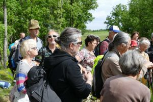 Rando paysagere Cinefeuille Donnazac 25 mai 2016 (43)