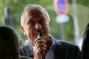 Rando paysagere Cinefeuille Donnazac 25 mai 2016 (5)