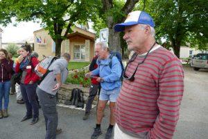 Rando paysagere Cinefeuille Donnazac 25 mai 2016 (7)