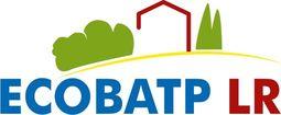 logo-ecobatplr-couleur-hd_reduit-80639