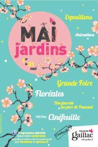mai_jardins_2016_gaillac_actu