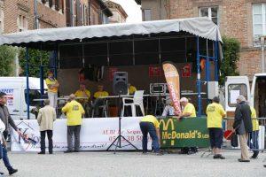 Albi Trott tour 2e etape 16 juin 2016 (2)