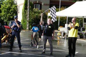 Albi Trott tour 2e etape 16 juin 2016 (27)