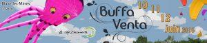 Bandeau sans logo buffa venta 10 12 juin 2016