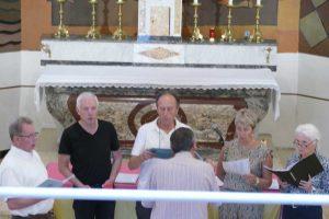 Carbes Repet Rejouis toi 10 juin  2016 (12)