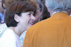 Carole DELGA guide festivals LRMP 21 juin 2016 (2)