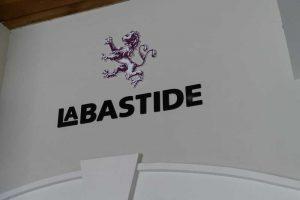Cave Labastide repas Carnegie 5 juin 2016 (1) - Copie