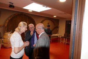 Cave Labastide repas Carnegie 5 juin 2016 (50)