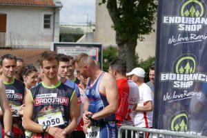 Graulhet Dadou run 25 juin 2016 (10)