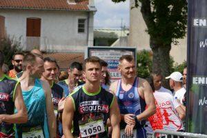 Graulhet Dadou run 25 juin 2016 (11)