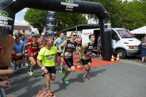 Graulhet Dadou run 25 juin 2016 (14)