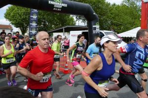 Graulhet Dadou run 25 juin 2016 (15)