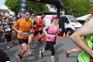 Graulhet Dadou run 25 juin 2016 (16)