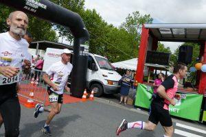 Graulhet Dadou run 25 juin 2016 (17)