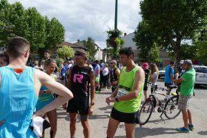 Graulhet Dadou run 25 juin 2016 (18)